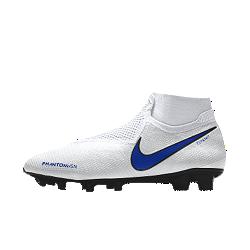 Nike Phantom Vision Elite By You Botes de futbol