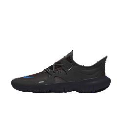 Nike Free RN 5.0 By You Custom hardloopschoen