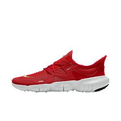 Nike Free RN 5.0 By You Custom Running Shoe