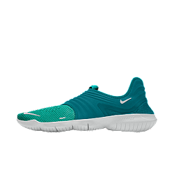 Nike Free RN Flyknit 3.0 By You Custom Running Shoe