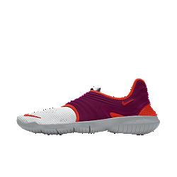Nike Free RN Flyknit 3.0 By You Custom Running Shoe