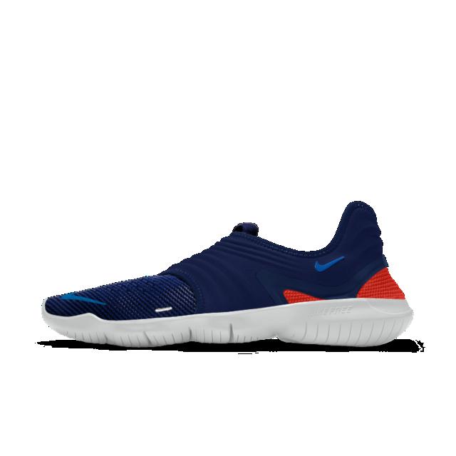 newest 5a3e9 df910 Nike Free RN Flyknit 3.0 By You Custom Running Shoe. Nike.com