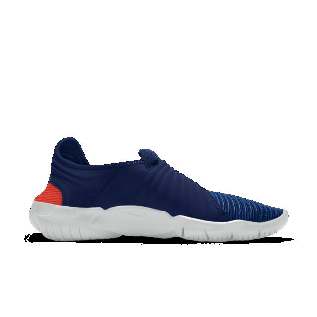 best service 7b2ad a2ddc Nike Free RN Flyknit 3.0 By You Custom Running Shoe. Nike.com VN