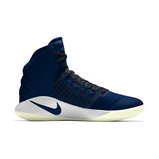 Uk Online Basketball Shoes