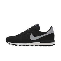 Nike Internationalist Low By You egyedi cipő