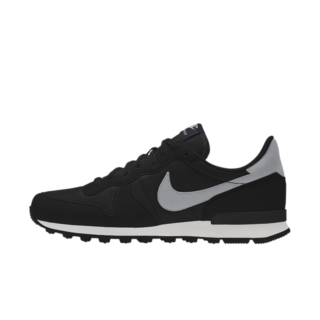 c80ae3a60ac Nike Internationalist Low By You Custom-sko. Nike.com DK