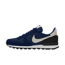 Nike Internationalist Low By You Sabatilles personalitzables