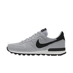 Nike Internationalist Low By You Custom Shoe