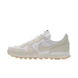 Personalizowane buty Nike Internationalist Low By You