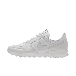 Calzado personalizado Nike Internationalist Low By You