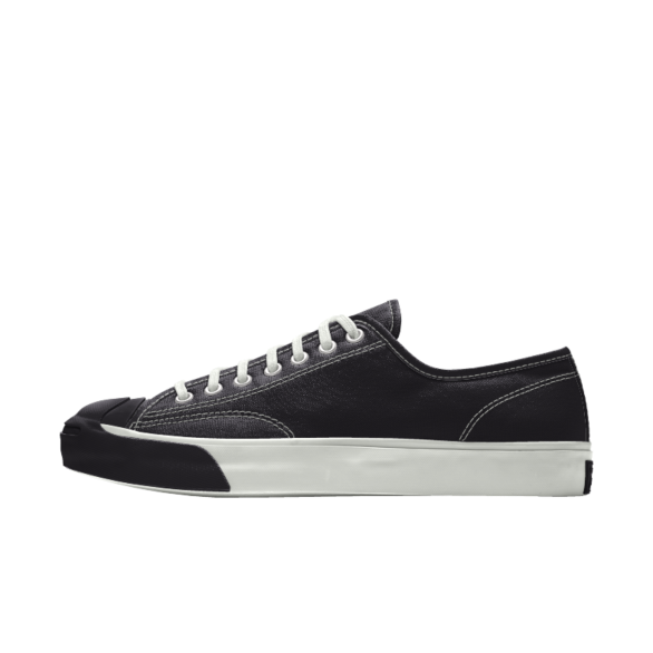 Converse Star Player : Converse All Star, Jack Purcell and
