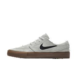 Specialdesignad skateboardsko Nike SB Zoom Janoski RM By You