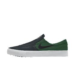 Nike SB Zoom Janoski RM By You 专属定制滑板鞋