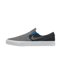 Nike SB Zoom Janoski RM By You Custom skateschoen