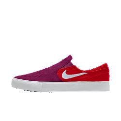Nike SB Zoom Janoski RM By You personalisierbarer Skateboardschuh