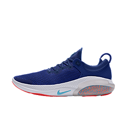 Nike Joyride Run Flyknit By You Custom Running Shoe