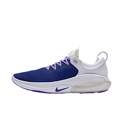 Scarpa da running personalizzabile Nike Joyride Run Flyknit By You