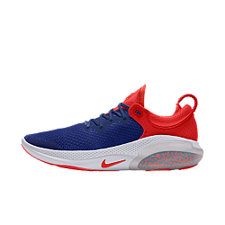 Nike Joyride Run Flyknit By You 專屬訂製跑鞋