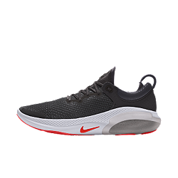 Nike Joyride Run Flyknit By You Custom Running Shoe
