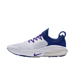 Scarpa da running personalizzabile Nike Joyride Run Flyknit By You