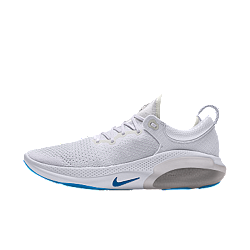 Chaussure de running personnalisable Nike Joyride Run Flyknit By You