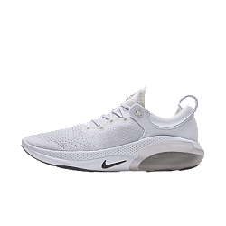 Nike Joyride Run Flyknit By You personalisierbarer Laufschuh