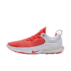Nike Joyride Run Flyknit By You Sabatilles personalitzables de running