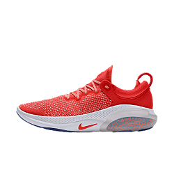 Specialdesignad löparsko Nike Joyride Run Flyknit By You