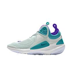 Nike Joyride CC3 Setter By You Custom Shoe