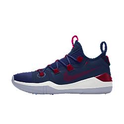 pretty nice 04156 3b9e1 Kobe A.D. By You Custom Basketball Shoe. Nike.com CA