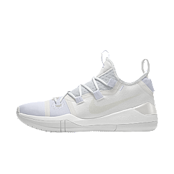 Chaussure de basketball personnalisable Kobe A.D. By You