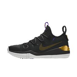 Kobe A.D. By You Custom Basketball Shoe