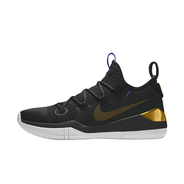 the latest 1360e 55310 KOBE A.D. BY YOU