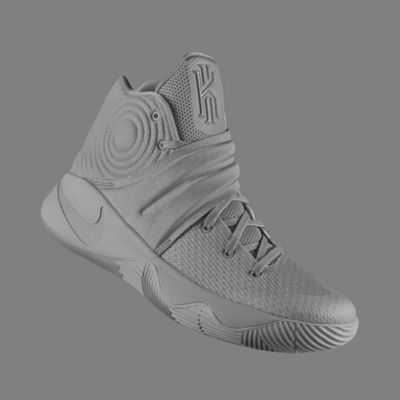 Shoes for boys 2018 nike