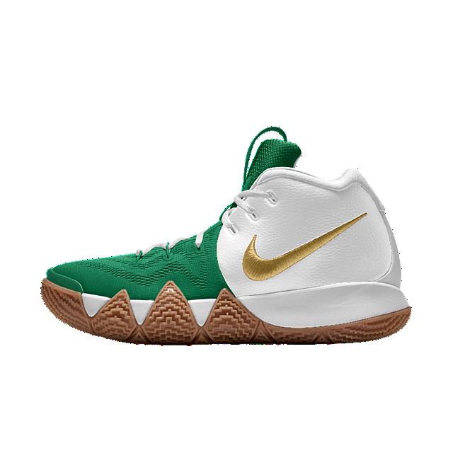 Kyrie 4 iD Basketball Shoe. Nike.com 3cc970924