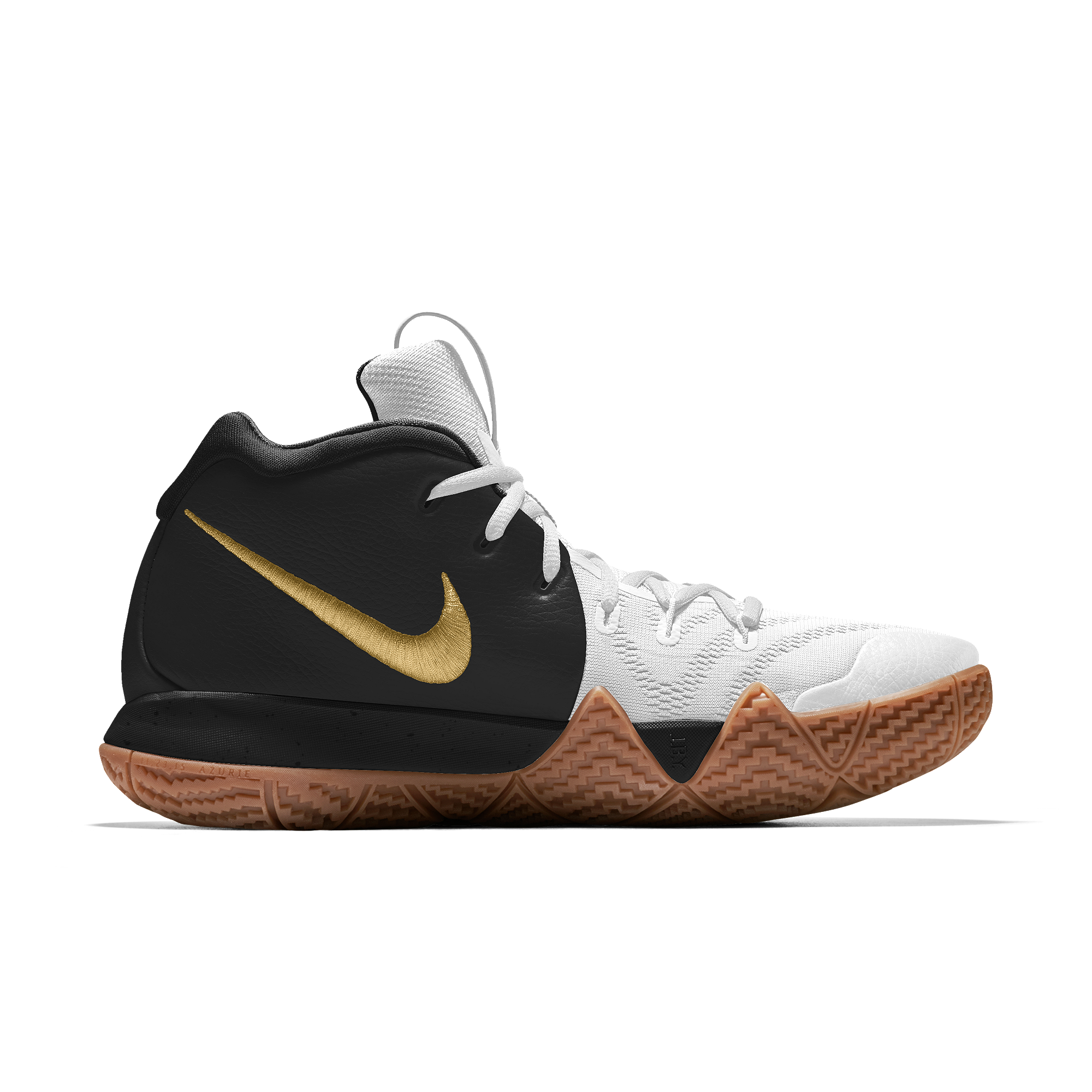best service 5e807 e266c ... cheapest kyrie 4 id basketball shoe. nike 9a0be 9013b