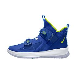 Personalizowane buty do koszykówki LeBron Soldier XIII By You
