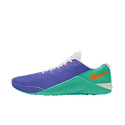 Nike Metcon 5 By You Sabatilles de training personalitzables