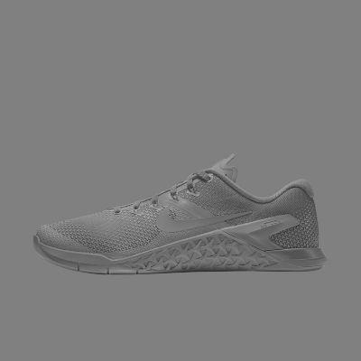 Nike Chaussures Personnalisées Uk Livraison Internationale