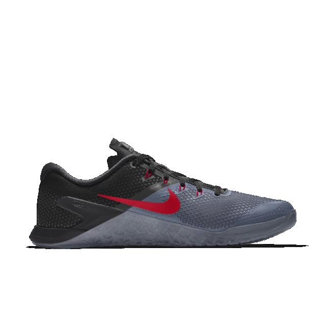 super popular c3991 bd16a ... new arrivals chaussure de training nike metcon 4 id. nike be f969f 1f6f0