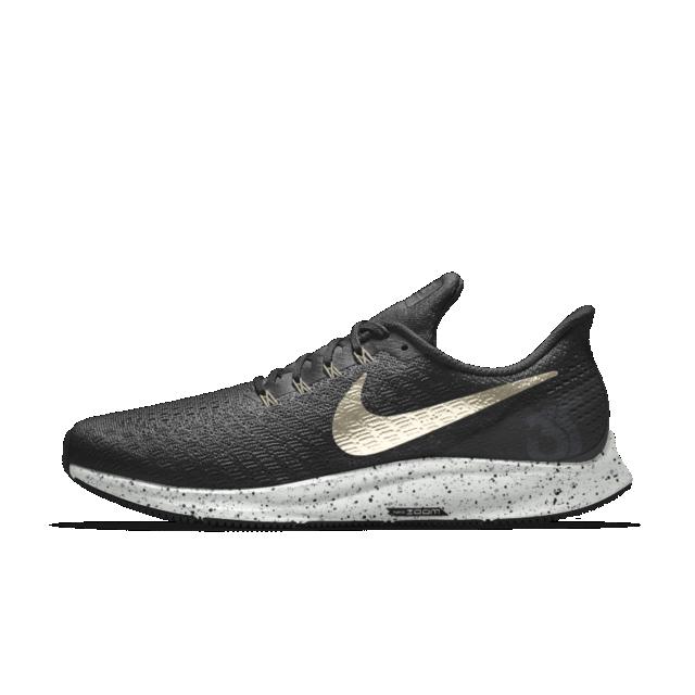 d07a1b35a625 Nike Air Zoom Pegasus 35 By You Running Shoe. Nike.com