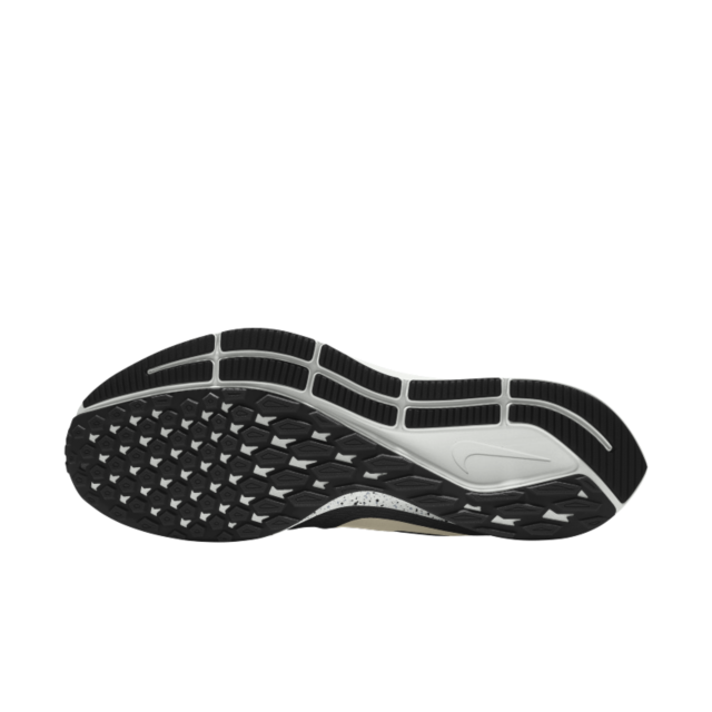 bc0514edf19d Nike Air Zoom Pegasus 35 By You Running Shoe. Nike.com