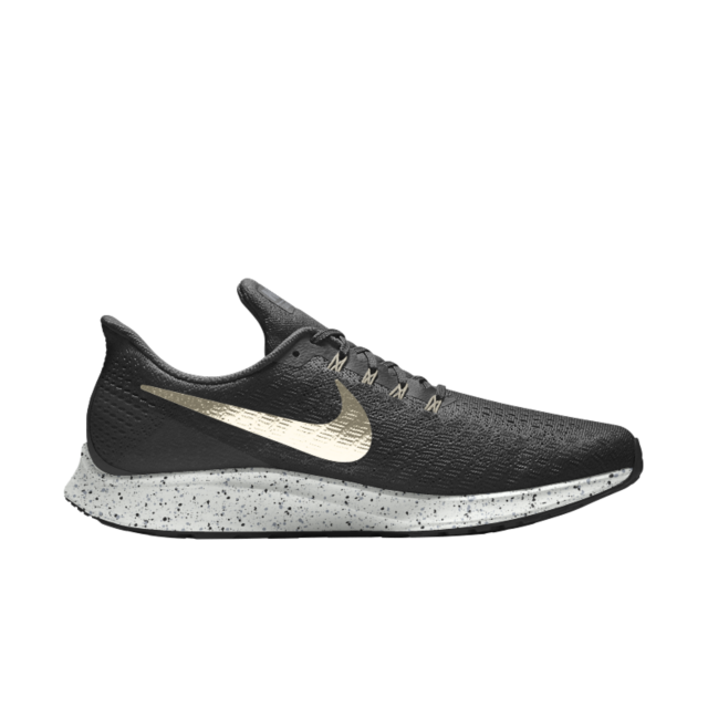 20c7187524916 Nike Air Zoom Pegasus 35 By You Running Shoe. Nike.com