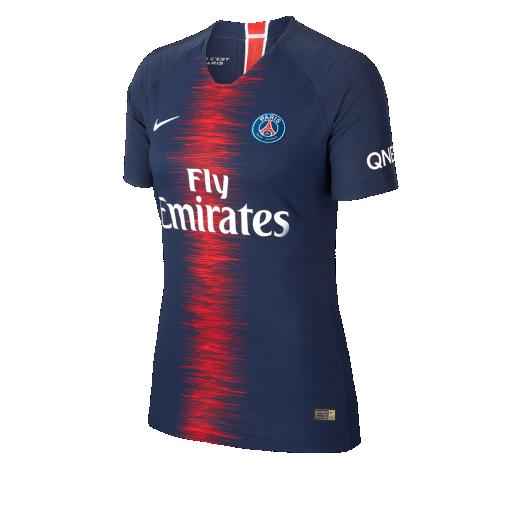 reputable site 4745d c5e56 2018 19 Paris Saint-Germain Vapor Match Home