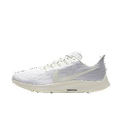 Nike Air Zoom Pegasus 36 Premium By You Sabatilles personalitzables de running
