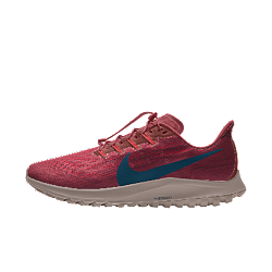 Calzado de running personalizado Nike Air Zoom Pegasus 36 Premium By You