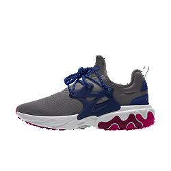 Custom Nike React Presto By You-sko
