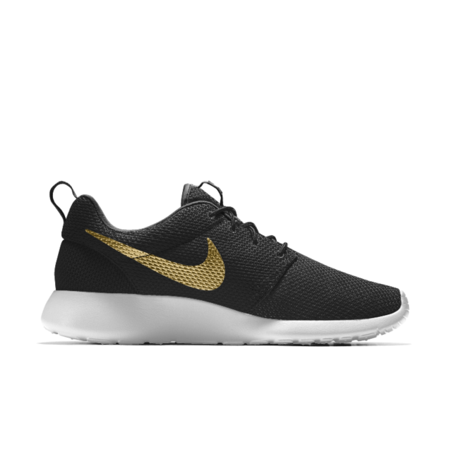 Buy Nike Free 4.0 V2 Grey Running Shoes for Men Online India, Best