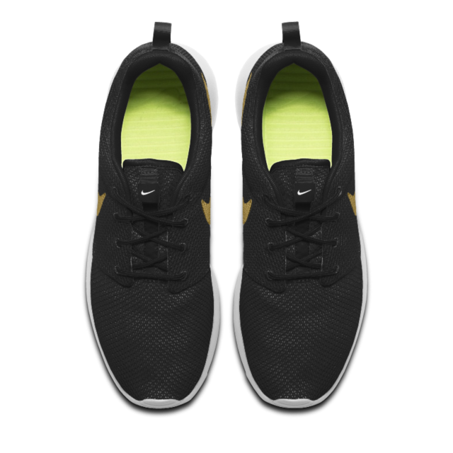 nike roshe one essential uomo
