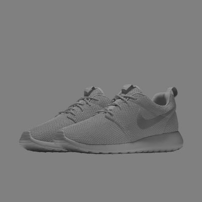 nike id roshe run designs for dance